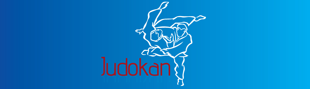 Judokan – Judo with Fun!